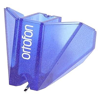 Ortofon 2M Blue 100 Stylus
