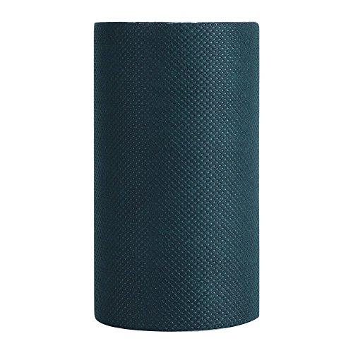 Greenbang 5mx15cm Kunstgras lijm naaien voegen tape gras gras gras gras tapijt zelfklevende tape realistisch kijken Astro tuin gazon