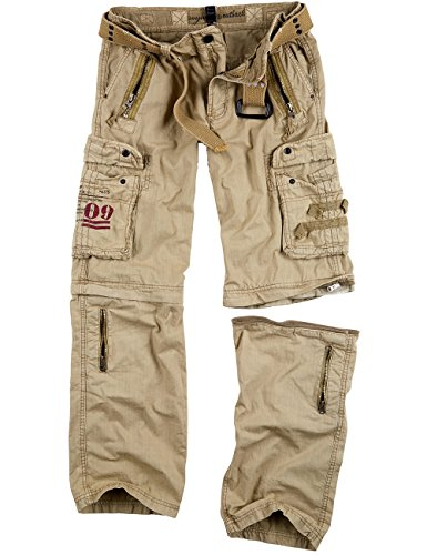 Surplus Royal Outback Trousers- Gr. S, Royalsahara