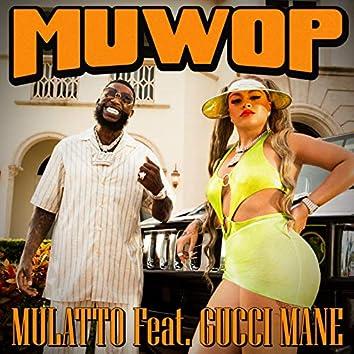 Muwop