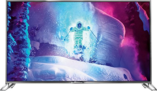 Philips 65PUS9809-164cm/65-9800 Series 3D LED-TV m