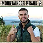 Mountaineer Brand All Natural Deodorant Stick by Mountaineer Brand | Stay Fresh With Safer Ingredients | 3.25 oz (Timber… 4