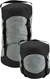 Nelson-Rigg CB-03-LG Compression Bag,  Large