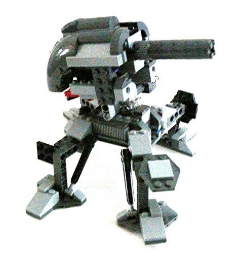 Lego Star Wars 7869 Schlacht um Geonosis
