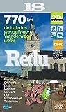 Redu (Dutch and English Edition)