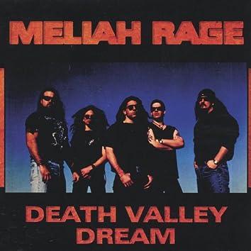 Death Valley Dreams