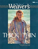 The Best of Weaver's: Thick 'N Thin