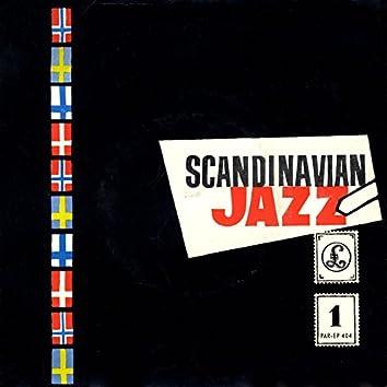 Scandinavian Jazz 1