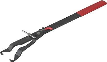 OTC 4652 Stinger Adjustable Fan Clutch Holding Tool