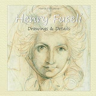 Henry Fuseli: Drawings & Details