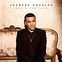 Best jahmene douglas cd Reviews