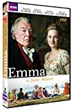 Emma (Jame Austen) [2009] [DVD]