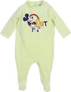 BabyPrem B/éb/é Pr/ématur/é Dors Bien Grenouill/ère Velours Chiens
