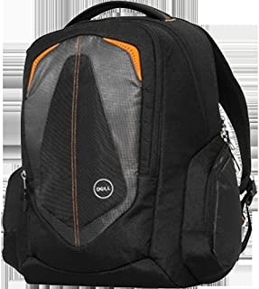 Best dell adventure backpack 17 Reviews