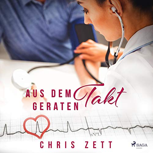 Aus dem Takt geraten cover art