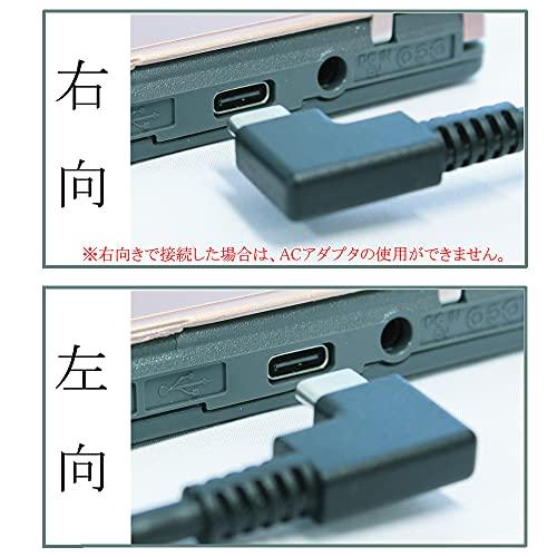 パイオニア(Pioneer)UltraHDBlu-rayUHDBD再生対応(マットブラック)クラムシェルタイプブルーレイドライブUSB3.2接続外付ポータブル(BDR-XD08MB-S)