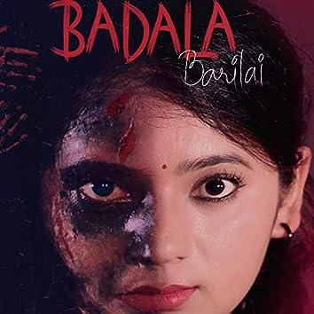 Badala Barilai