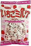 51xmMs5EWwL. SL160  - アメハマ製菓・いちごミルクキャンディが販売終了! もう買えないの?