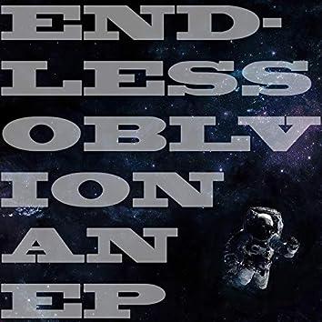Endless Oblivion EP