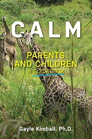 Calm Parents and Children