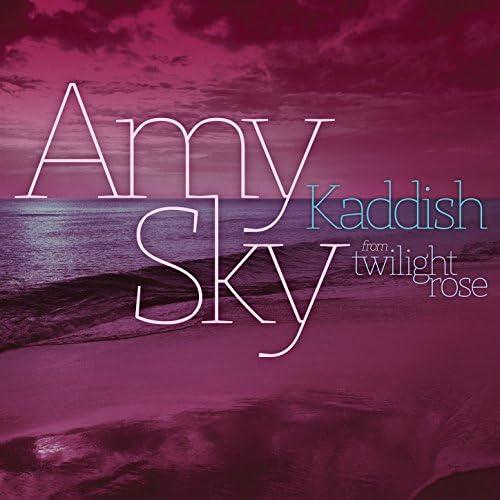 Amy Sky