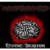 Epidemic Salvation