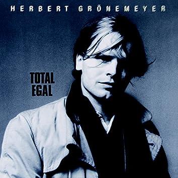 Total egal (Remastered 2016)