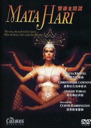 Erotikfilme historische Vintage Sexfilme