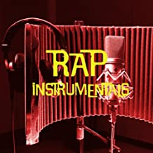 Best neo soul hip hop instrumentals Reviews