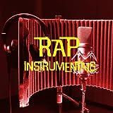 R&b Hip Hop Instrumental Beat