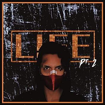 L!FE, Pt. 2