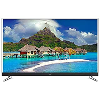 KONKA 55 INCH LED Smart TV UHD, 4K, Linux System (B087BV3B25)   Amazon price tracker / tracking, Amazon price history charts, Amazon price watches, Amazon price drop alerts
