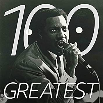 100 Greatest Classic Soul Songs