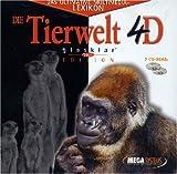 Lexikon - Die Tierwelt 4D