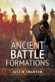 Ancient Battle Formations