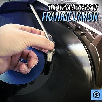 The Teenage Years of Frankie Lymon