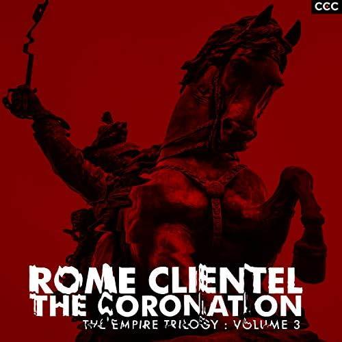 Rome Clientel
