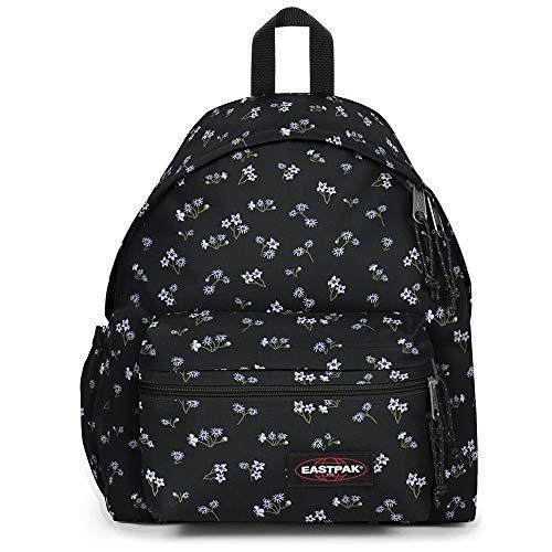 EASTPAK Backpack Padded Zippl'r Unique Pattern
