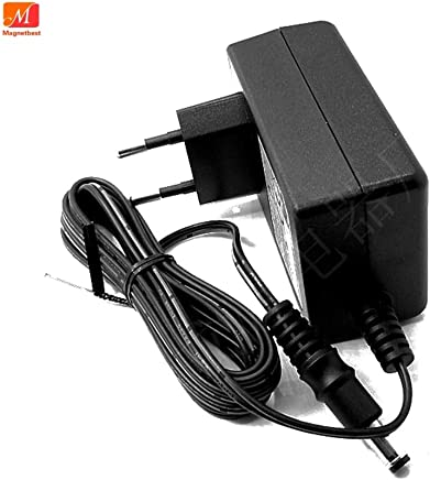 Amazon com: Xennos - AC Adapters / Batteries, Chargers