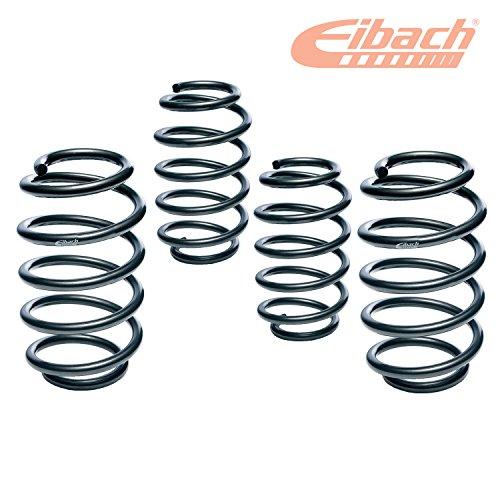 Eibach E10-10-015-03-22 Pro-Kit
