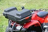 ATV Quad - Maletero Universal para Equipaje
