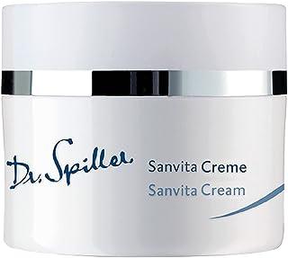 Dr. Spiller Biomimetic Skin Care Sanvita Cream 50ml