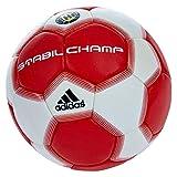Adidas - Stabil 2 Champ - Ballon Handball