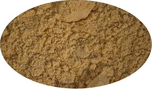 Eder Kruiden - Mosterdmeel geel - 1kg