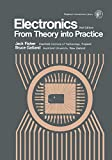 Electronics – From Theory Into Practice: Applied Electricity and Electronics Division (Applied electricity & electronics division)