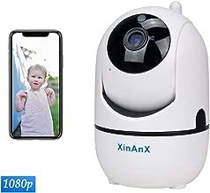 Best small surveillance cameras Reviews