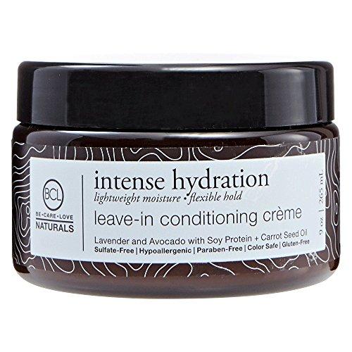 Crema Hidratante Bcl marca BCL Naturals