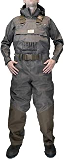 Best avery heritage waders Reviews