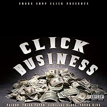 Click Business
