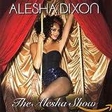 The Alesha Show von Alesha Dixon